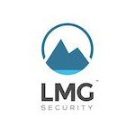 LMG Security