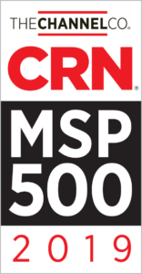 2019-MSP500-Decal