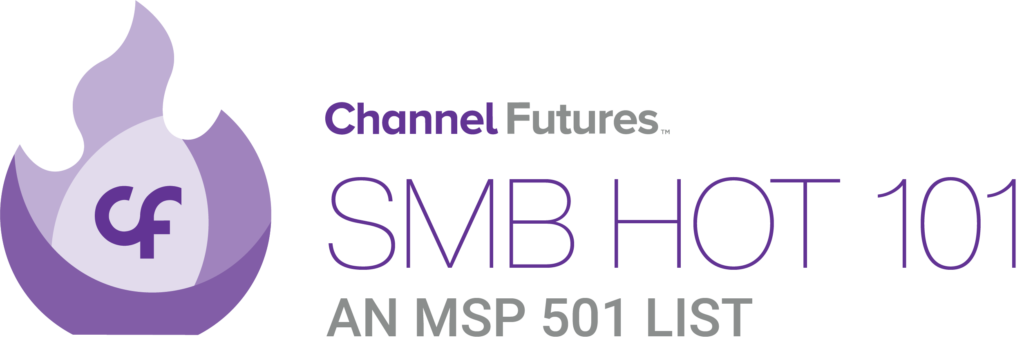 ChannelFutures SMB Hot 101